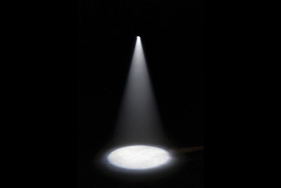Spotlight picture