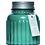 Thumbnail: Spanish Lime Apothecary Jar Candle