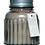 Thumbnail: Sugar & Cream Apothecary Jar Candle