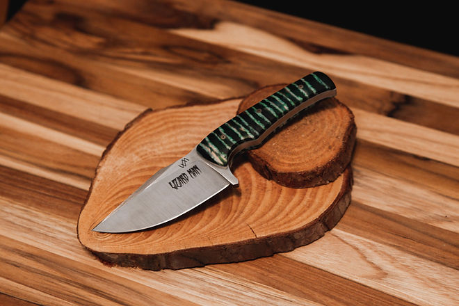 WELmade Knives 6-5-20-12.jpg