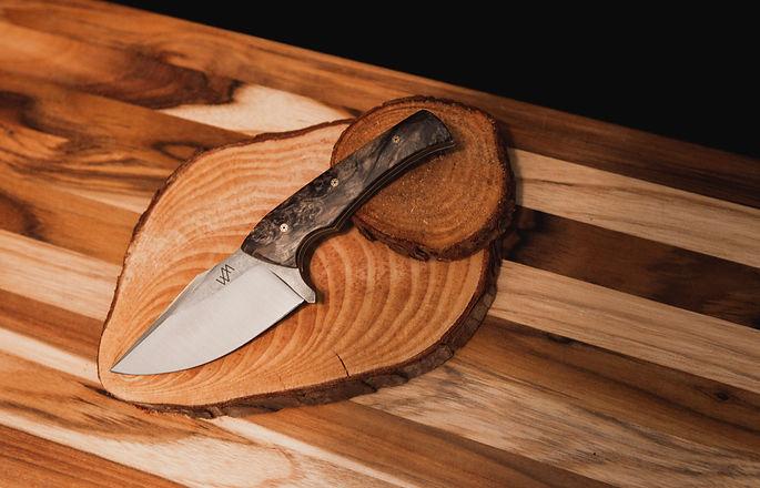 WELmade Knives 6-5-20-26.jpg