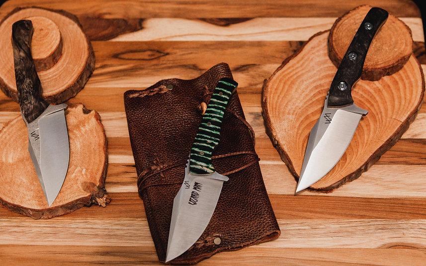 WELmade Knives 6-5-20-50.jpg