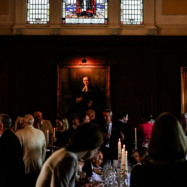 Dining Hall(43).jpg