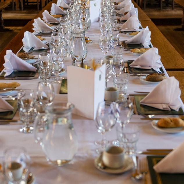 Dining Hall(2).jpg
