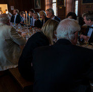 Dining Hall(23).jpg