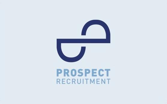 Prospect Recruitment