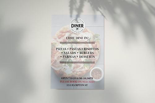 The Diner Flyer.jpg