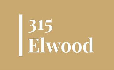 315 Elwood Logo - Large High Res - Gold Background.jpg