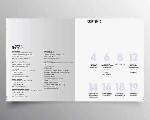 Magazine Layout 1.jpg
