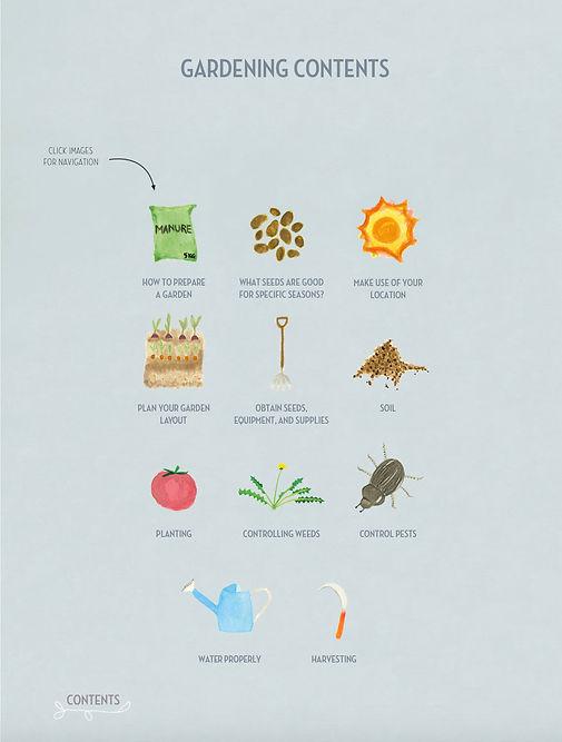 Gardening Contents.jpg