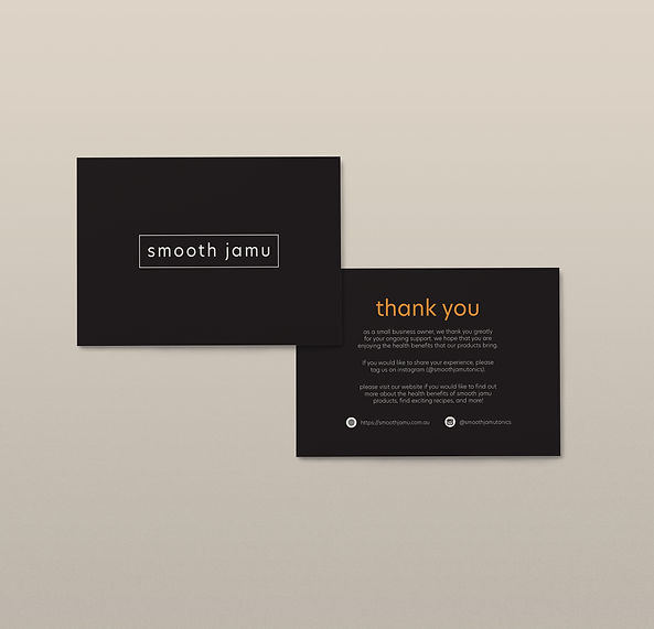 Thank you Card Mock Up.jpg