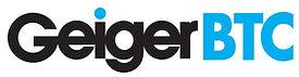 GeigerBTC.jpg