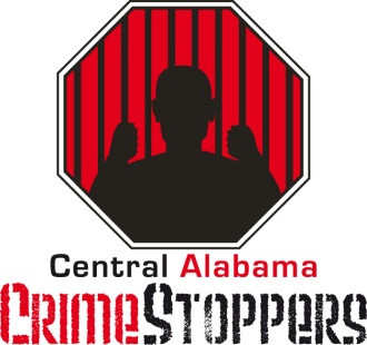 CrimeStoppers continues to make a difference in communities