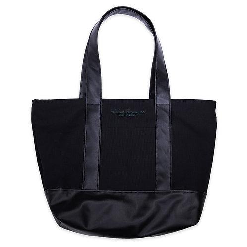 BUILD467 Retro Saikyou Tote Bag