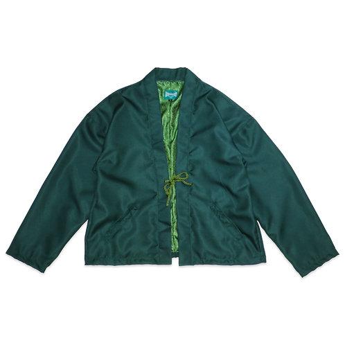 BUILD467 Kimono ShirtsJacket