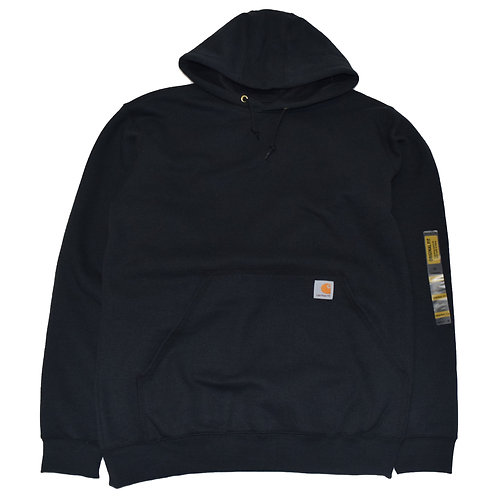 Carhartt US Midweight Pull Over Hoody