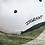 Thumbnail: JJGRANT FCK NYPD Snap back cap