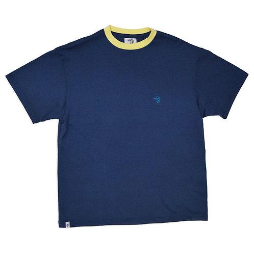 Votica Short sleeve T-shirts