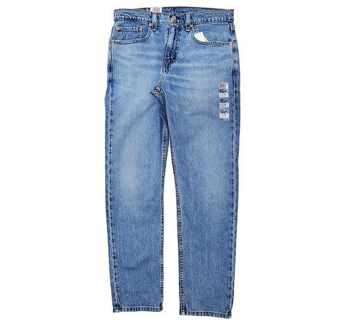 Levi's 502 Regular Taper leg Denim Pants