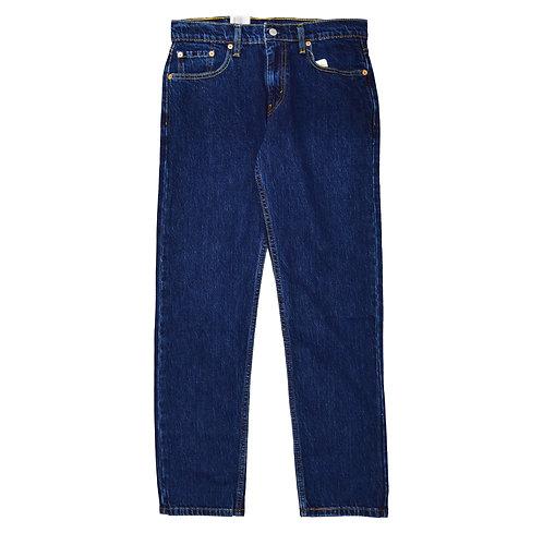 Levi's 502 Regular Taper Denim Pants
