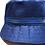 Thumbnail: BUILD467 2line Bucket Hat