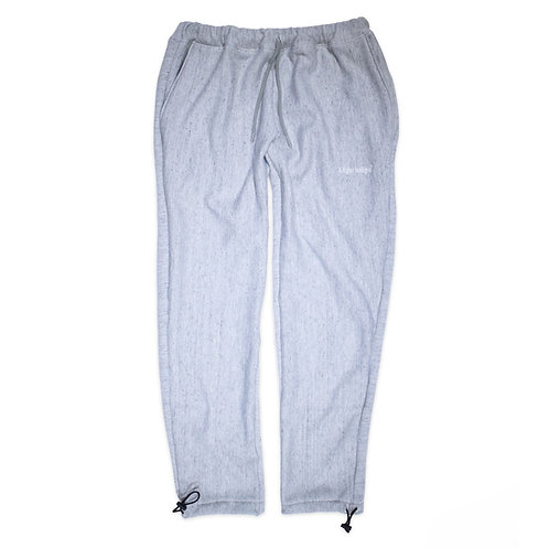 "BUILD467 ""A Higher Intelligent"" Sweat Pants"