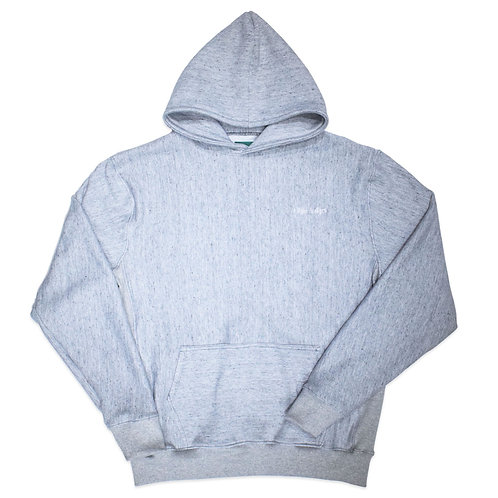 """BUILD467 """"A Higher Intelligent"""" Pullover Hoodie"""