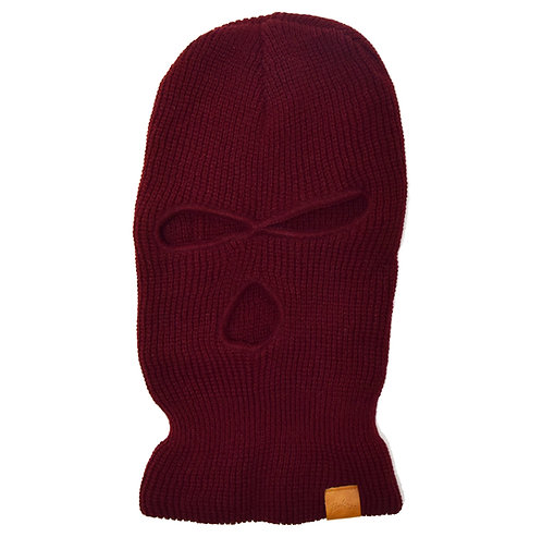 BakeryHNY Ski Mask