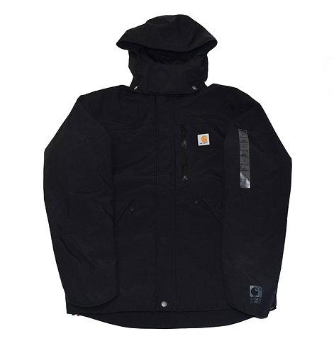 Carhartt US SHORE LINE Mountain Jacket