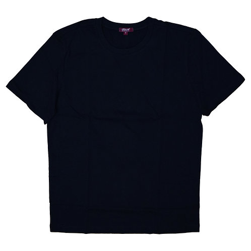 City lab Crew Short Sleeve T-shirts (Premium Preshrunk Cotton PR0208R)