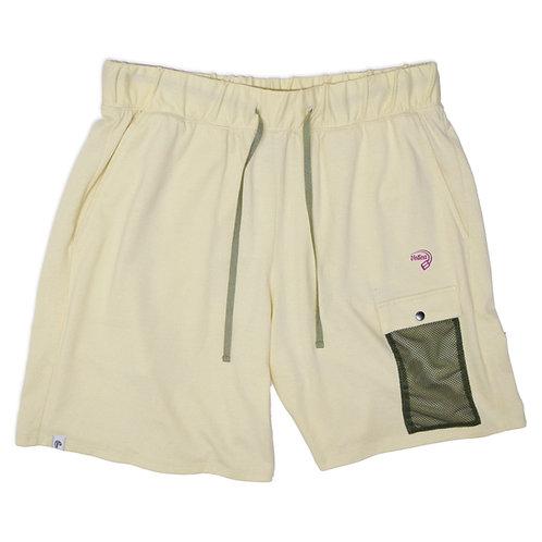 Votica Shorts