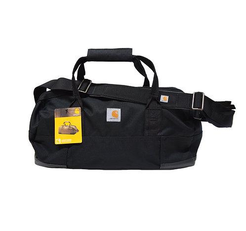 Carhartt US Boston bag