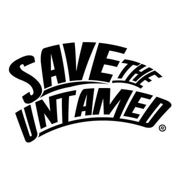 save+the+untamed+logo.JPG