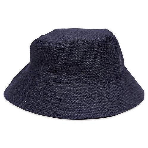 BUILD467 Retro-Fit Bucket Hat