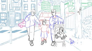 father daughter. roughs.png