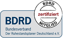 Logo_zertifiziert_F.png