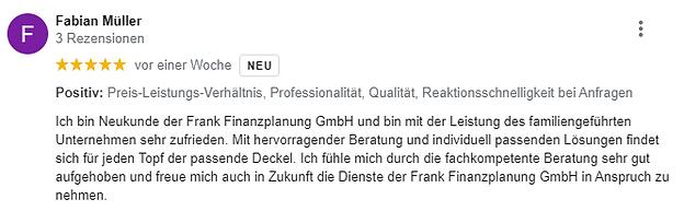 Fabian Müller.PNG