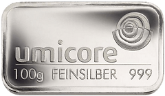 Umicore_Silber_Silberbarren_100-klein.pn
