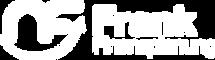 Logo_Frank_weiss.png