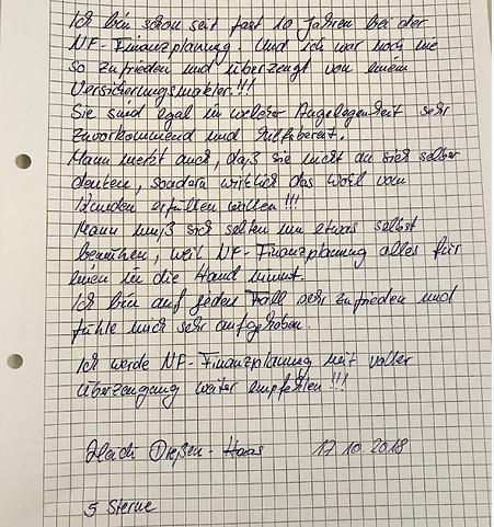 Dreßen_Haas.png