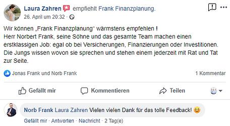 Bewertung_Zahren.PNG