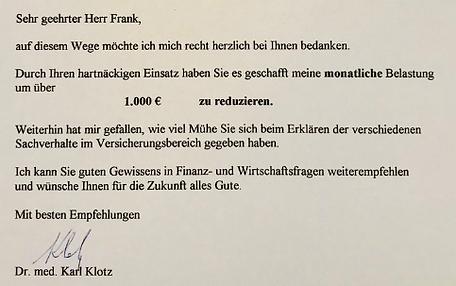 Karl Klotz.png