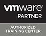 certificaciones vmware logo partner
