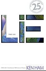 Book 7.tiff