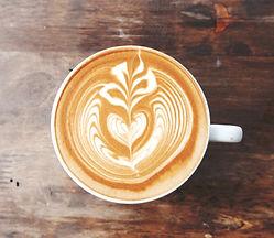 coffee%20on%20white%20ceramic%20mug_edit