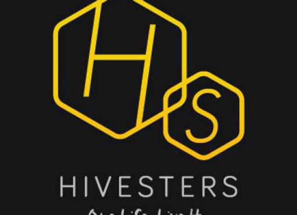 Hivesters