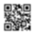 qrcode.51792480.png