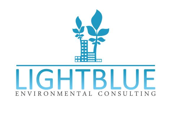 LightBlue Environmental Consulting Co., Ltd.