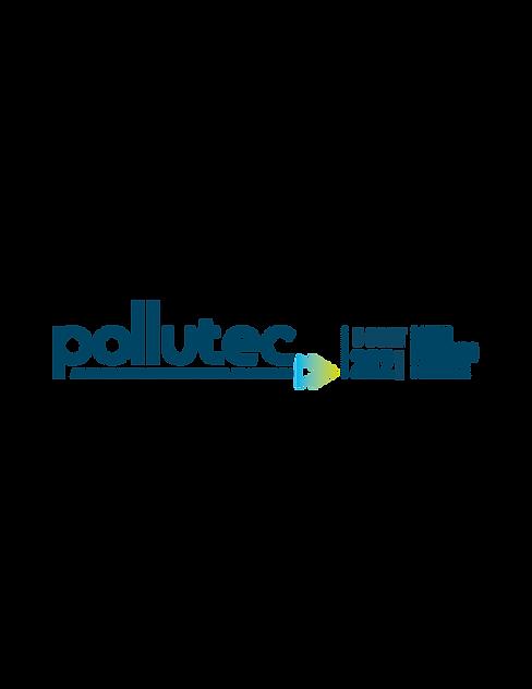 2-POLLUTEC-dates-UK.png