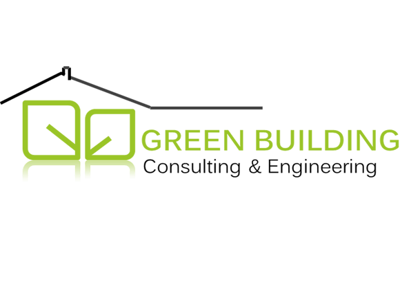 Green Building Division - Technisoft (Thailand) Co., Ltd.